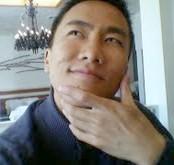 Mike Kwan