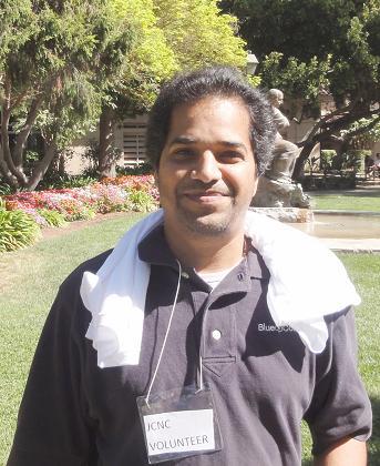 Neeren Jain